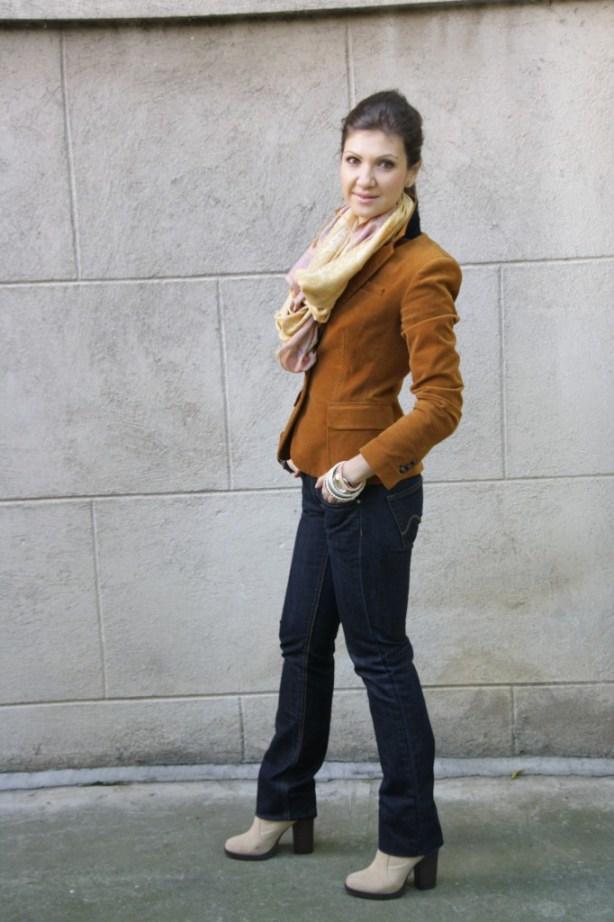 IMG_0181tinuta casual toamna - jeans si sacou