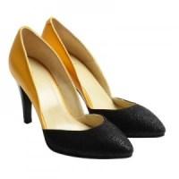 pantofi-piele-cu-toc-inalt-bee-12690-2