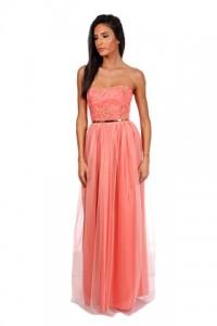 rochie-adore-lunga-corai