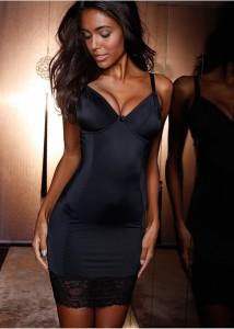 rochie-modelatoare