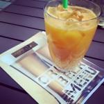 wake cup coffee shop