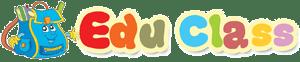 logo_educlass.ro_1383560850