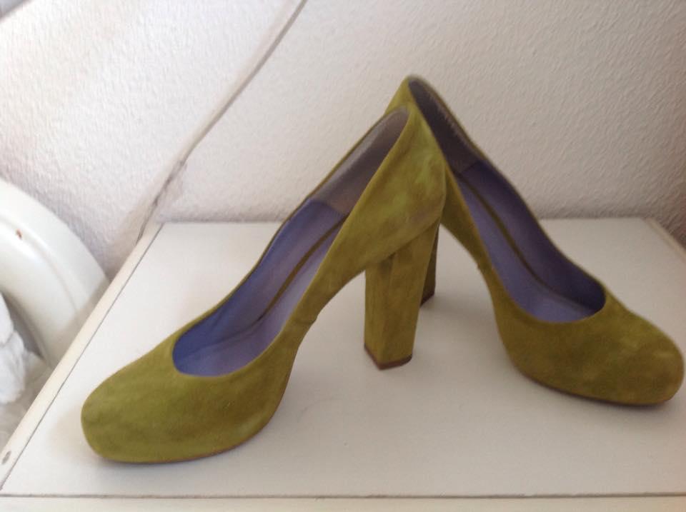pantofi, all shoes, 40, 100 lei