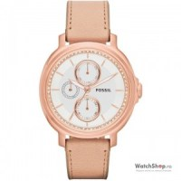 ceas-fossil-chelsey-es3358-167903