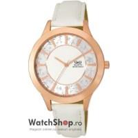 ceas-q-q-fashion-q845-111y-173683