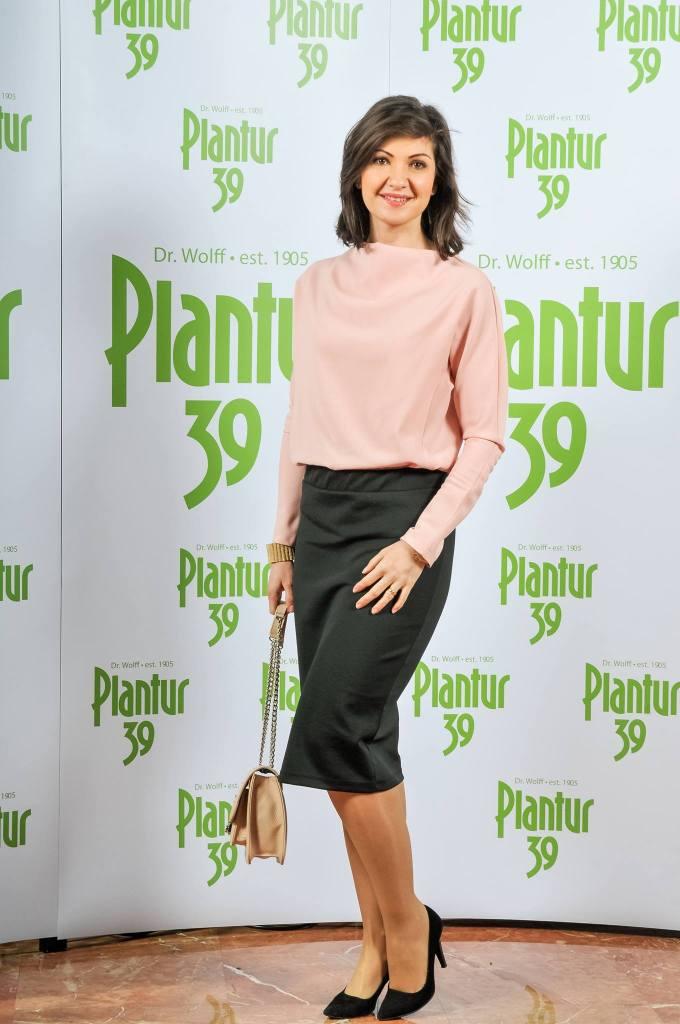 Lansare Plantur39 Ancasdiary