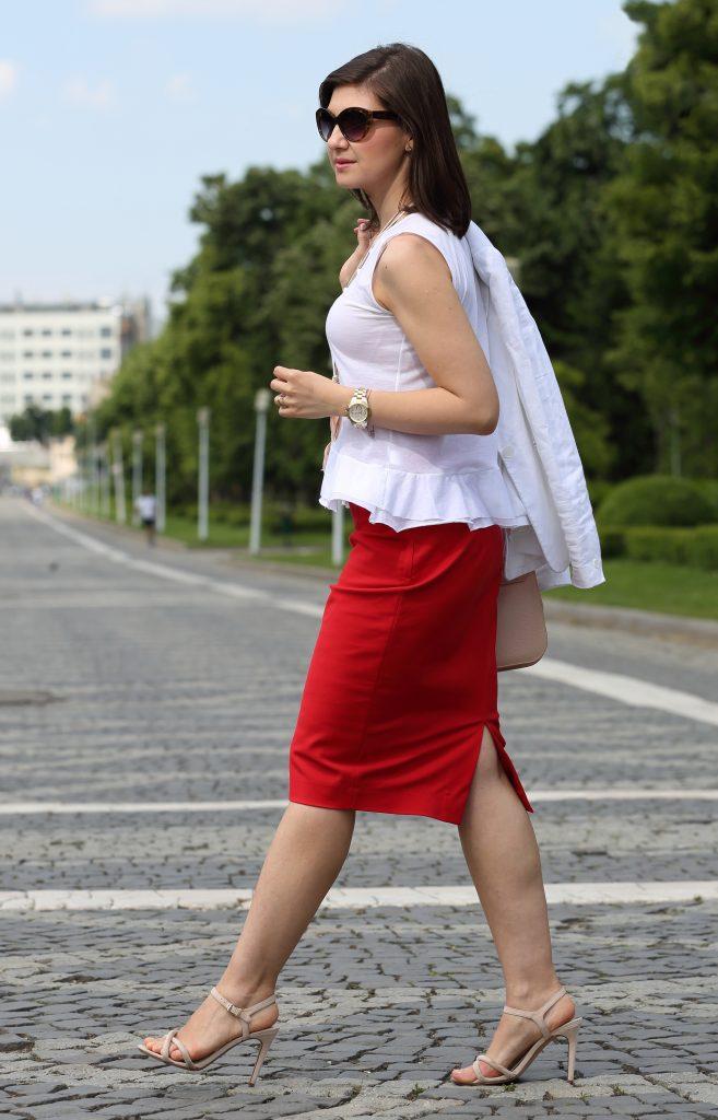 cum te îmbraci la o întâlnire cu un client