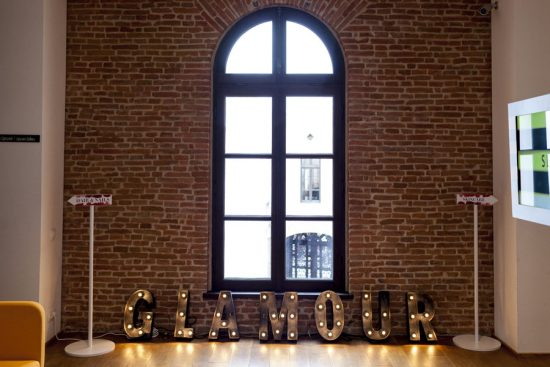 Glamourbeautyfestival-4-550x367