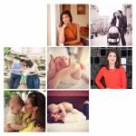 Familie, copii, carieră, casă, cum să faci să le faci pe toate?