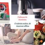 Cafeaua de duminica dimineata (3)