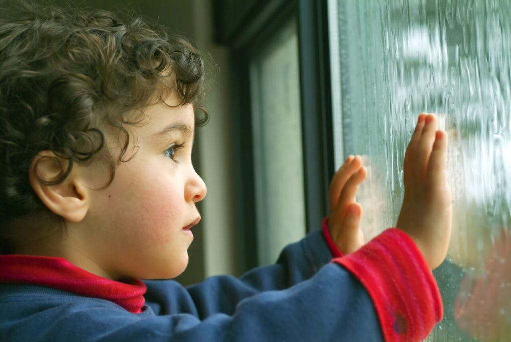 10 locuri cu activități pentru copii, de încercat când afară plouă