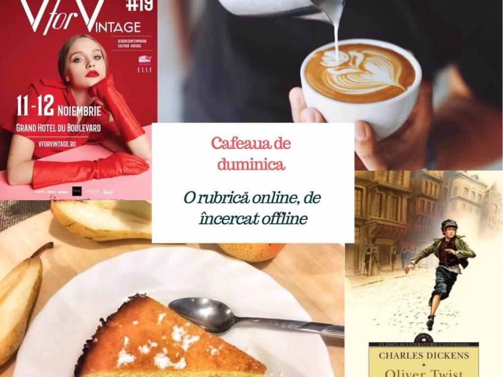 Cafeaua de duminică dimineață (10)
