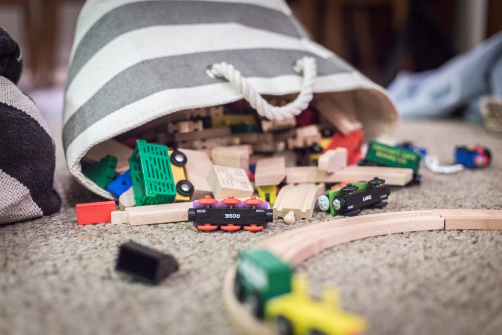 jocuri parinti si copii