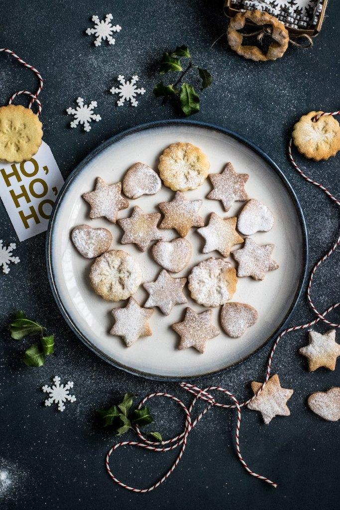 Tradiții de Crăciun în Moldova