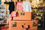 Bagajul de vacanță – garderoba capsulă