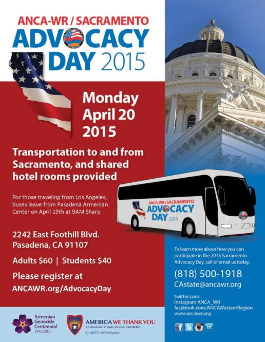 AdvocacyDay2015