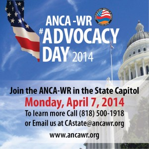 ANCAWRAdvocacy2014 New