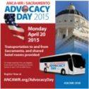advocacydaysquare