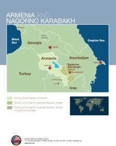 Armenia-NKR-Map v4