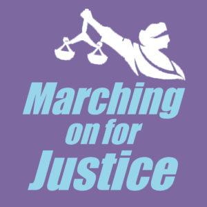 ANCA-WR Grassroots Marching On For Justice Panel
