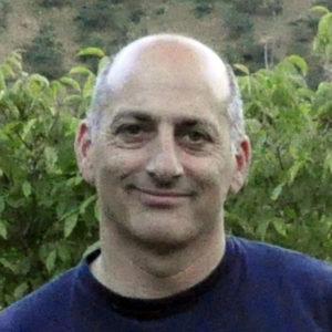 George Aghjayan