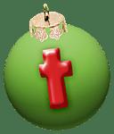 alphabet-boule-noel-vert-t