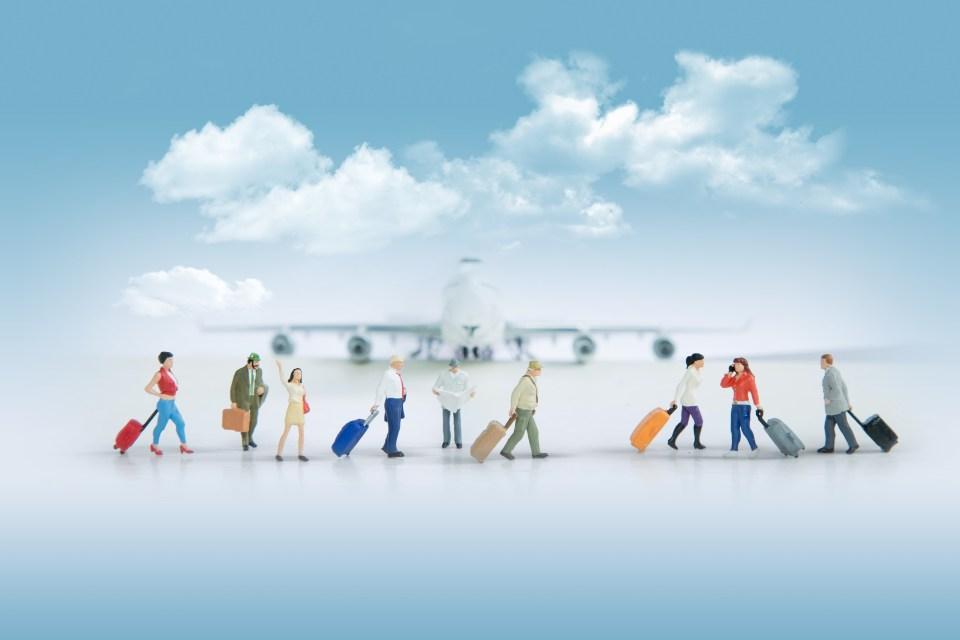 transfert taxi aeroport nantes ancenis