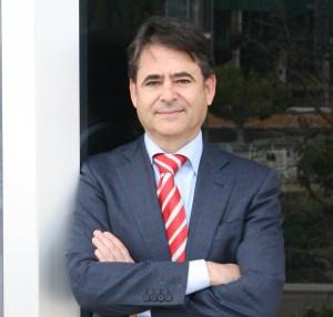 Álvaro Simón de Blas