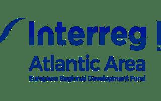 """""""Access2Sea"""" un nuevo proyecto liderado por CEEI Bahía de Cádiz, recibe el apoyo del Programa Interreg Espacio Atlántico"""