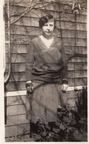 Alice Hartman (2)