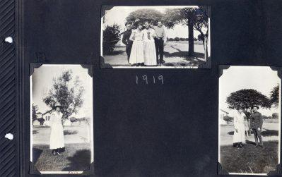 LudwigIrene-Album1-TheEarlyYears-16