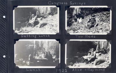 LudwigIrene-Album1-TheEarlyYears-34