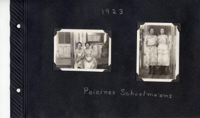LudwigIrene-Album1-TheEarlyYears-47