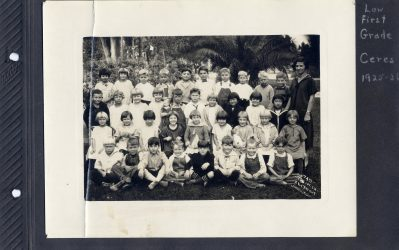 LudwigIrene-Album1-TheEarlyYears-72