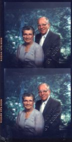 Tim & Jeannette (5)