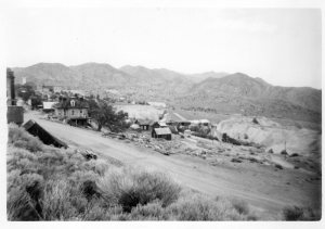 Virgina City 1946