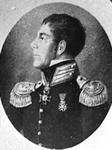 Baron Von Buchenroder
