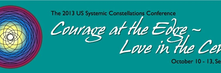 2013 US Constellations Conference
