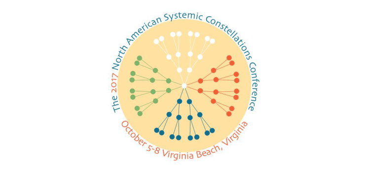 North American Systemic Constellations Conference 2017