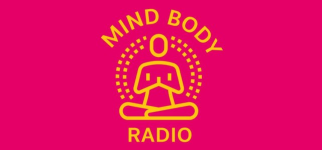 MindBodyRadio Interview