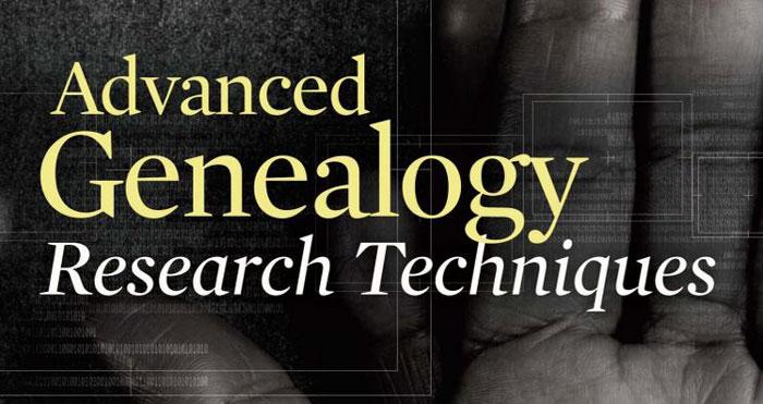 Advanced-Genealogy-Research-Techniques