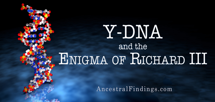 y-dna-and-the-enigma-of-richard-iii