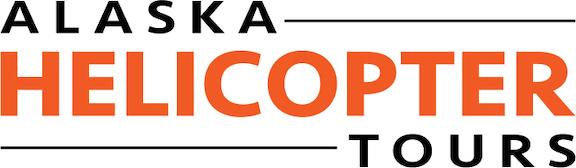 logo of Alaska Helicopter Tours