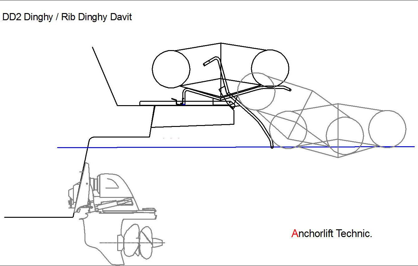 Tubing Anchor Ba Diagram