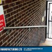 stainless-steel-sheffield-handrail-installed-7