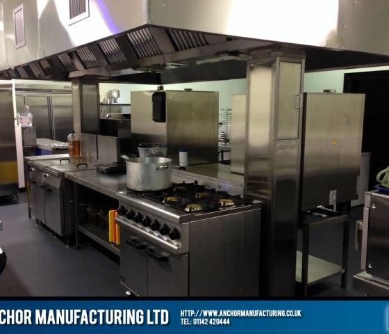 sheffield-school-stainless-steel-kitchen-canopy-2