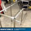 steel-kitchen-sink-weld-frame