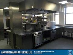 Training-kitchen-liverpool-kitchen-canopy