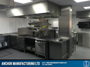custom-made-liverpool-kitchen-canopy