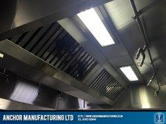 polished-kitchen-canopy-training-kitchen